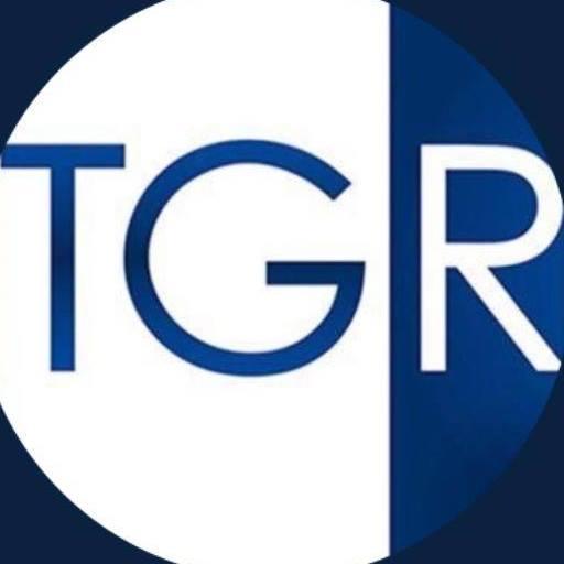 logo-TGR-Rai-Puglia